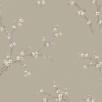 York Wallcoverings Gentle Manor GG4720