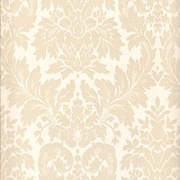 Rasch Textil Ginger Tree Designs v.3 256399