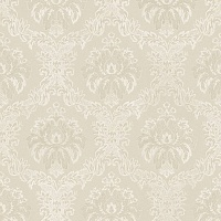 Rasch Textil Golden Memories 324470