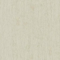 York Wallcoverings Silver Leaf II SL5732