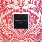 Graham & Brown: Spirit