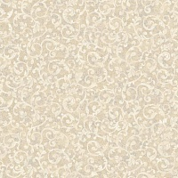 York Wallcoverings Gentle Manor GG4726