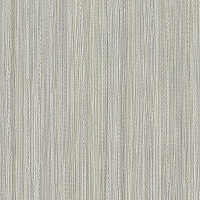 York Wallcoverings Silver Leaf II RRD7178