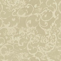 York Wallcoverings Silver Leaf II SL5667