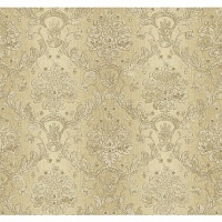 York Wallcoverings Autumn Dreams KP4976