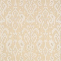 Thibaut Neutral Resourse t10048