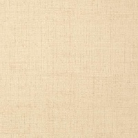 Thibaut Texture Resourse Volume 4 t6814