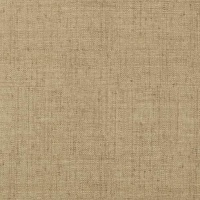 Thibaut Texture Resourse Volume 4 t14139