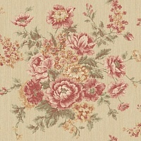 York Wallcoverings Rhapsody VR3404