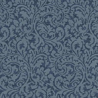 York Wallcoverings Global Chic GC8728