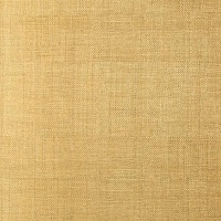 Thibaut Texture Resourse Volume 4 t14133