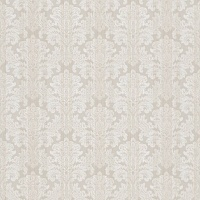 Rasch Textil Golden Memories 324371