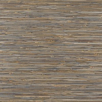 Thibaut Grasscloth Resourse 2 839-Т-3619