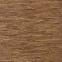 Thibaut Grasscloth Resourse 2 839-Т-3690