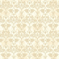 York Wallcoverings Gentle Manor GG4735