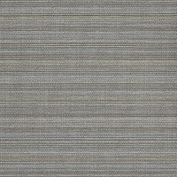 York Wallcoverings Silver Leaf II RRD7169