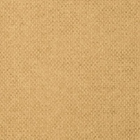 Thibaut Texture Resourse Volume 4 t14169