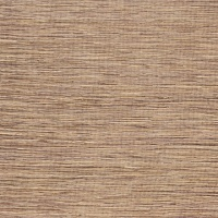 Thibaut Grasscloth Resourse 2 839-Т-3633
