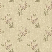 York Wallcoverings Rhapsody VR3413