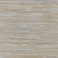 Thibaut Grasscloth Resourse 2 839-Т-3612