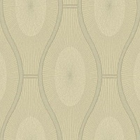 York Wallcoverings Silver Leaf II SL5603