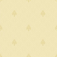 KT Exclusive Simply Damask sd81105