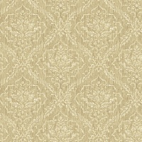 York Wallcoverings Marquis PR9086