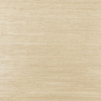 Thibaut Grasscloth Resourse 2 839-Т-3639