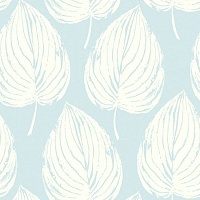 Paper & Ink Coastal Chic СO 10920