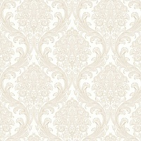 York Wallcoverings Gentle Manor GG4748