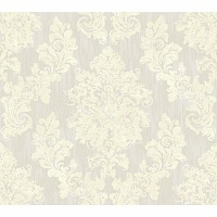 York Wallcoverings Rhapsody VR3499