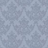 Decor Deluxe International Vivaldi B03384_6