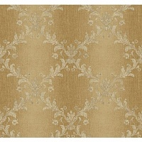 York Wallcoverings Autumn Dreams KP4981
