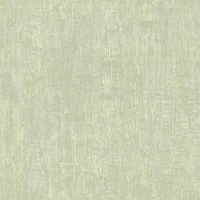 York Wallcoverings Silver Leaf II SL5617