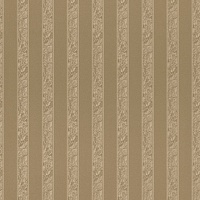 Rasch Textil Golden Memories 324531