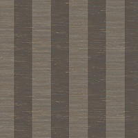 York Wallcoverings Gentle Manor GG4702