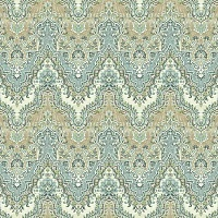 York Wallcoverings Global Chic GC8765