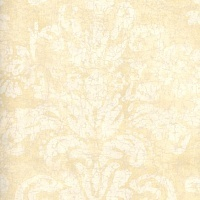 Rasch Textil Ginger Tree Designs v.3 255743