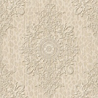 Walllife decoration Pure life 3 PL3010