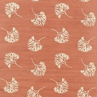 Thibaut Grasscloth Resourse 2 839-Т-3625