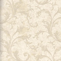Rasch Textil Ginger Tree Designs 220437