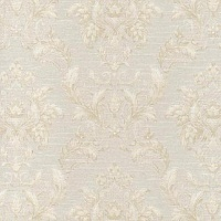 Aura Traditional Silks 41641UP
