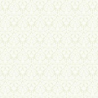 York Wallcoverings Waverly Small Prints (распродажа) WP2442