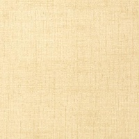 Thibaut Texture Resourse Volume 4 t6809