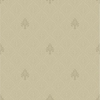 KT Exclusive Simply Damask sd81108