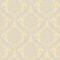 York Wallcoverings Gentle Manor GG4750