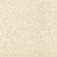 Thibaut Texture Resourse Volume 4 t14165