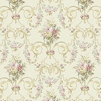 KT Exclusive Parisian Florals fv60501