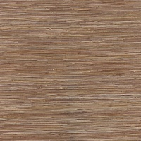 Thibaut Grasscloth Resourse 2 839-Т-3618