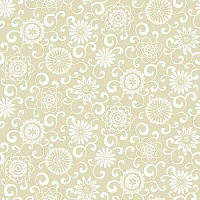 York Wallcoverings Waverly Small Prints (распродажа) WP2432